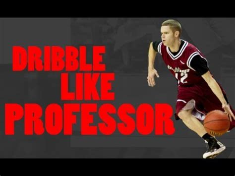 basketball drills  professor creates  workout
