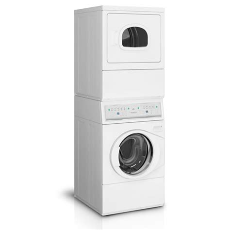 washing machine and dryers how to choose the best stackable washer and dryer