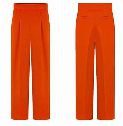 Pants Clipart Orange Pant Clip Clipartmag Cliparts