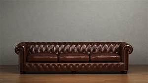 Inspirational leather chesterfield sofa bed sale 72 about for Corner sofa bed uk sale