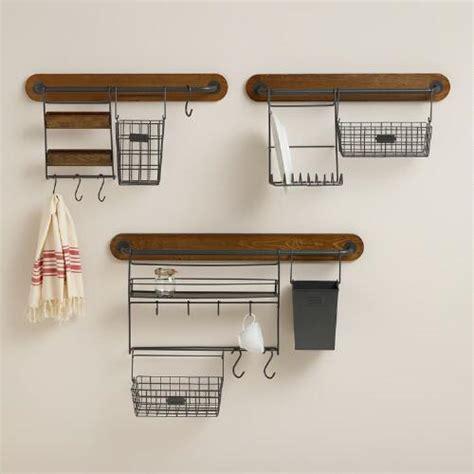 modular kitchen storage modular kitchen wall storage collection world market 4255