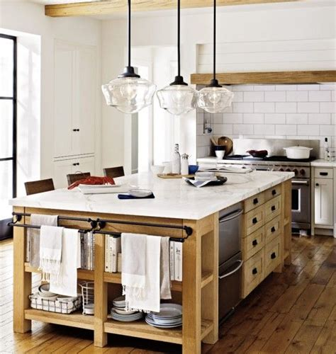 cleaner for kitchen cabinets furniture outstanding carlton kitchen island with pass 5446