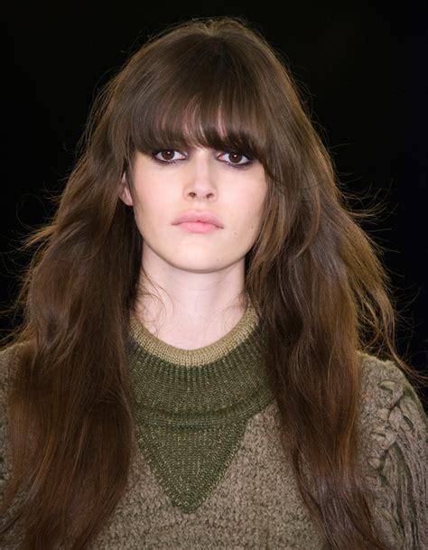 cheveux brun clair coloration brune le brun clair coloration brune les 10 nuances qui font la tendance
