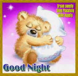 sweetly sleep peacefully happily pictures photos and images for