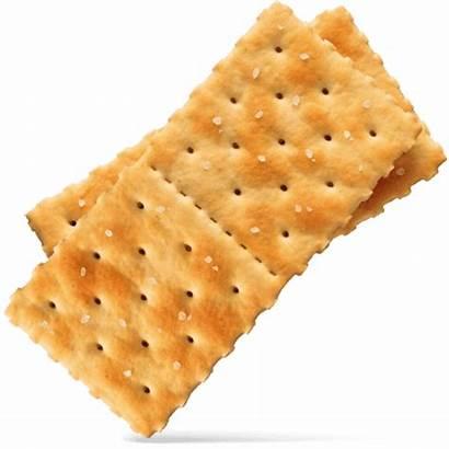 Crackers Saltines Colussi Salati Discover Di Tutti