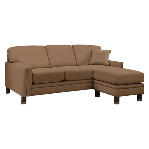 chaises discount la z boy 61s608 uptown premier sofa and ottoman with