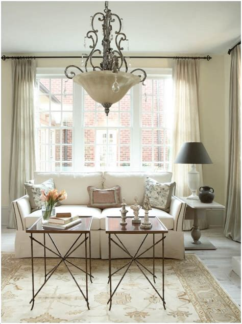 how to make a small living room look how to make a small living room look bigger smileydot us