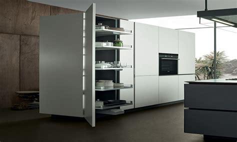 Coastal kitchen with cherry cabinets, ikea tall kitchen