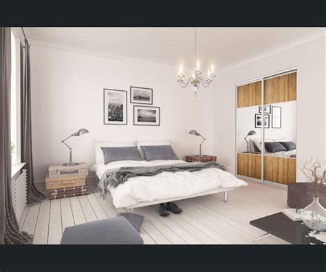 couleur chambre coucher couleur pour une chambre coucher brilliant luminaire pour