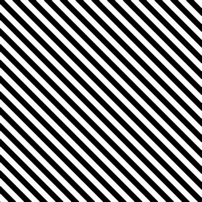 Stripes Line Optical Illusion Background Illusions Beesandbombs