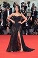 Georgina Rodriguez – 2018 Venice Film Festival Opening ...