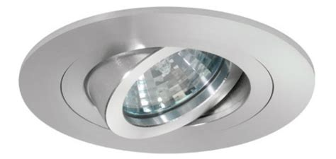 led light design led can lighting for drop ceiling led