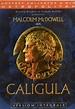 Caligula HD FR - Regarder Films