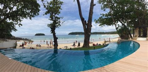 The Boathouse Phuket by Our Daily View Billede Af The Boathouse Phuket Kata