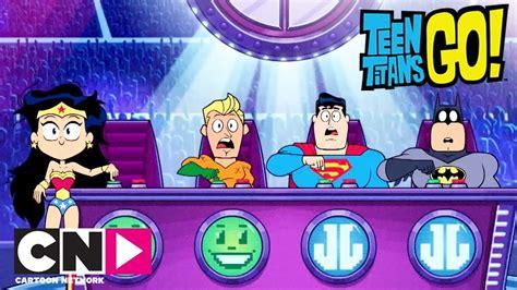 Teen Titans Lesbian Porn Videos Porno Photo