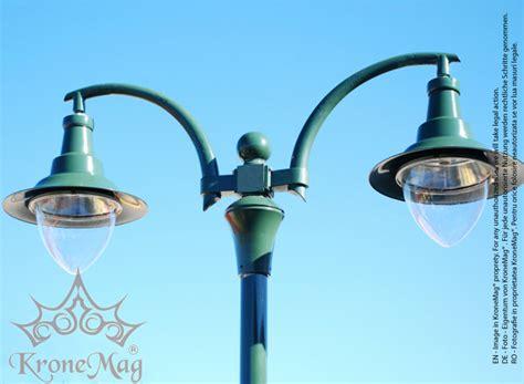Street Lighting Luminaire Ot579  Outdoor Luminaires