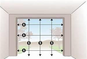 porte de garage et porte interieur simple porte d entree With porte de garage et porte simple prix