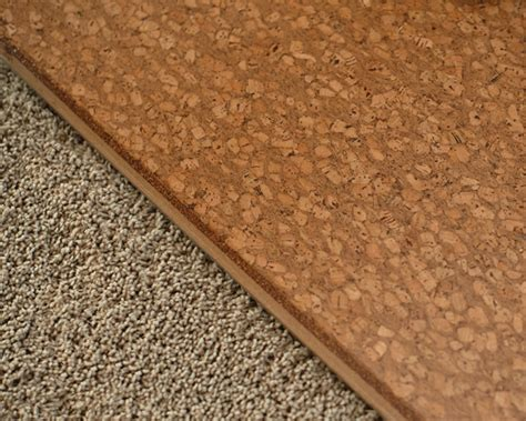 cork floor mat cork chair mats are cork desk chair mats by american floor