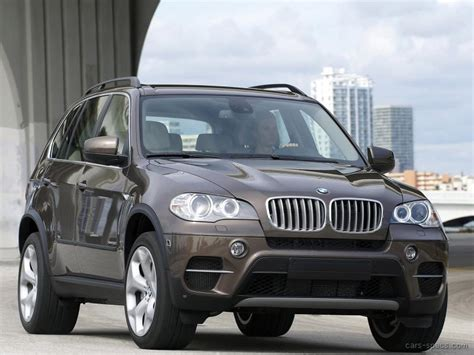 2011 Bmw X5 Diesel Specifications, Pictures, Prices