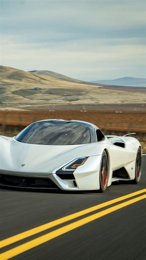 wallpaper ssc tuatara  cars supercar hd cars