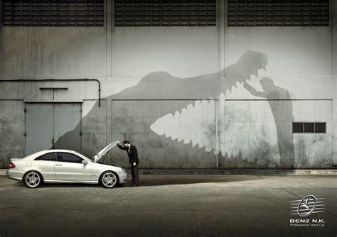 car ads print thai ads spotlight page 5
