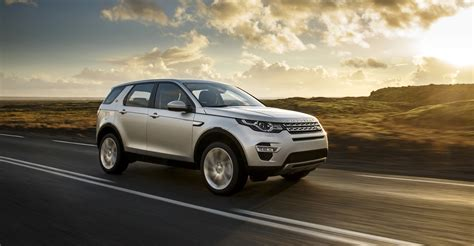 land rover discovery sport review caradvice