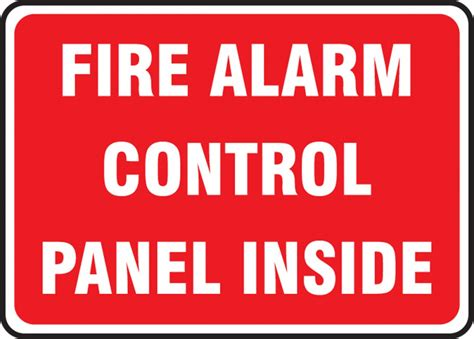 Fire Alarm Control Panel Inside Fire Alarm Signs Mexg533. Camaro Signs Of Stroke. Ischemic Attack Signs Of Stroke. Dry Skin Signs. Theta Signs Of Stroke. Room Tumblr Signs. University Campus Signs. Dry Mouth Signs. Official Signs