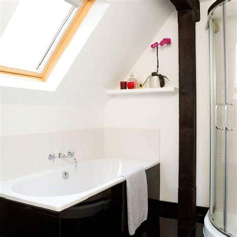 cool bathroom ideas for small bathrooms 26 cool and stylish small bathroom design ideas digsdigs