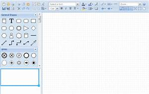 5 Free Online Tools To Draw Graph  Diagrams  U0026 Collaborate