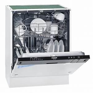 Spülmaschine 45 Cm Günstig : einbau geschirrsp ler sp lmaschine 45 cm geschirrsp lmaschine bomann gspe 787 ebay ~ Orissabook.com Haus und Dekorationen