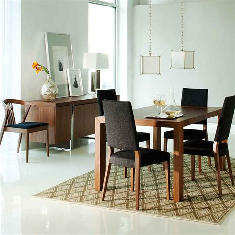 decorate living room  dining room combo  decorative