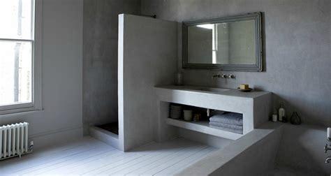 grey bathrooms ideas terrys fabricss blog