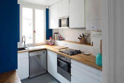 quelle couleur de credence pour cuisine blanche hauteur de credence cuisine 5 cuisine blanche 30 photos