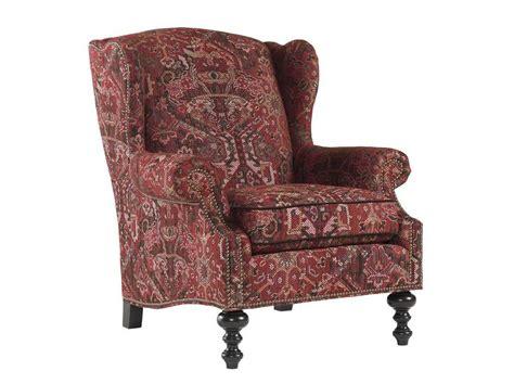 bahama chair bahama royal kahala batik wing club chair 7155 11