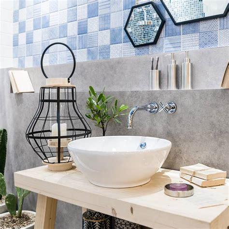 Deko Bilder Für Badezimmer by Badezimmer Deko Ideen Zum Wohlf 252 Hlen Brigitte De