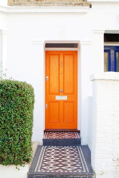 coloring  front door meanings  inspiration