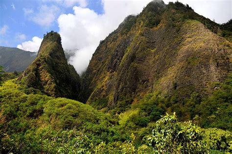 places  hawaii   lifetime
