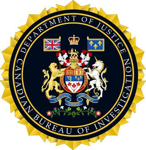 bureau veritas wiki canadian bureau of investigation cbi veritas tvseries wiki