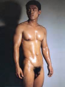 naked thai muscle hunk pics and galleries