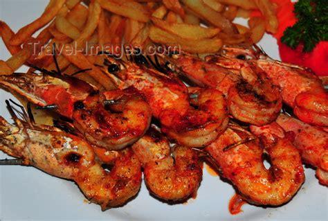 cuisine madagascar opinions on malagasy cuisine