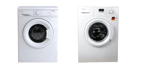 best front load washing machines 20000 in india 2019