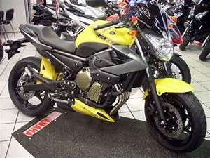 Lebosse 2 Roues Concessionnaire Moto