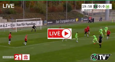 Live African Football | Togo vs Egypt Free Soccer ...