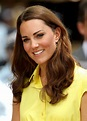Have You Noticed That Kate Middleton Never Wears Orange?