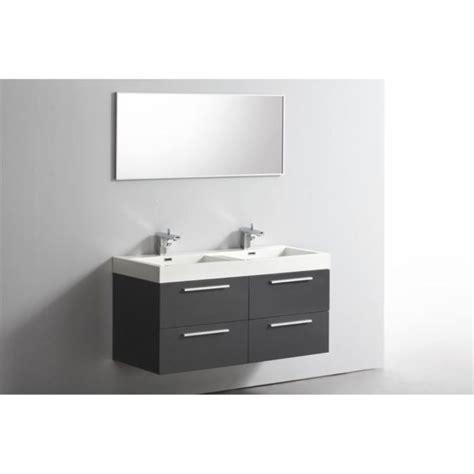 brico depot salle de bain luminaire salle de bain brico depot