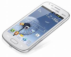 Samsung, galaxy Pouit telefony se zrukou