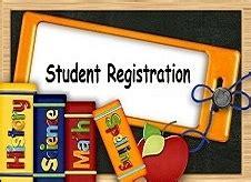 calallen middle school homepage