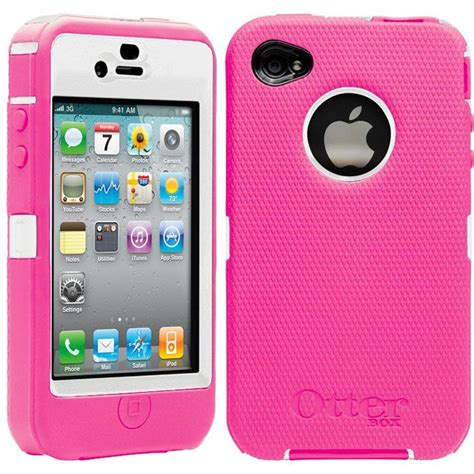 iphone 4s otterbox cases iphone 4 cases otterbox otterbox defender series 3295