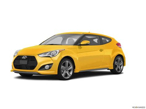 11 Best Cleveland 2015 Hyundai Veloster (3door) Hatchback. Alabama Computer Science Company Health Care. New York University Degree Programs. Zero Percent Balance Transfer No Fee. The Best Security System For Home. Colleges Near Palmdale Ca White Jeep Cherokee. Web Based Project Management Software Free. St Louis Roofing Companies Banff Web Cams. Software Localization Services
