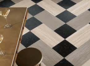 specialty commercial flooring acoustic flooring esd flooring from armstrong armstrong mongolia